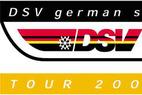 Neues von der DSV German Skicross-Tour - © DSV