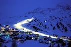 Interview mit Doppel-Ski-Weltrekordhalter Christian Flühr - ©Christian Flühr