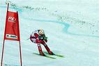 US-Skistar Jonna Mendes besorgt über möglichen Terror bei der Olympiade - ©XNX GmbH