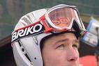 Bode Miller und Kirsten Clark wurden ausgezeichnet - ©XNX GmbH