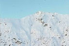 Absage NBH Extreme und Nebelhorn Classics - tödlicher Unfall - ©Stefan Weitnauer