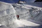 10 curiosità sulle Alpi che forse non sapete... - © Stefan Schütz