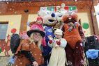 Najväčší detský fun park je na Donovaloch