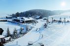 Snowland Valčianska dolina  - ©Snowland Valčianska dolina