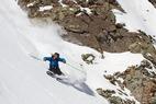 What's New at Colorado Ski Resorts for 17/18 - © Liam Doran