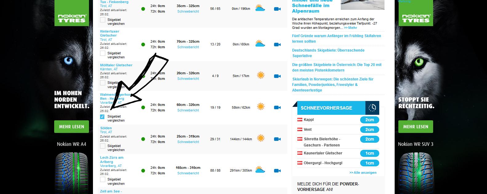 Ski Sonnenbrillen Test 2012   United Nations System Chief
