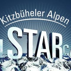 Kitzbüheler Alpen AllstarCard - ©Kitzbüheler Alpen GmbH
