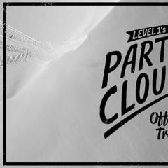 Level 1 Productions: Partly Cloudy