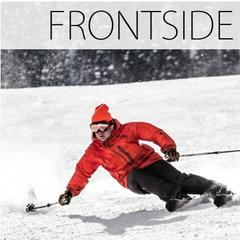 2014 Ski Test Frontside Header