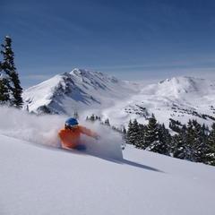18/19 Ski Season Closing Dates & Who's Still Open