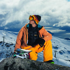 Jak si správně vybrat lyžařské brýle? Poradíme vám, na co se zaměřit! - ©Oakley