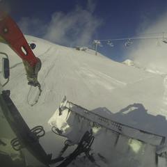 Alpe d'Huez - ©Alpe d'Huez