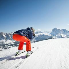 Val Gardena, vacanze firmate nelle Dolomiti - ©Val Gardena Gröden Marketing