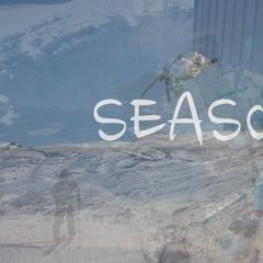SEASON´13 - Smoked Productions