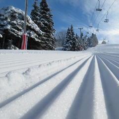 A la recherche de la station de ski idéale ? Consultez notre sélection des meilleures stations de ski
