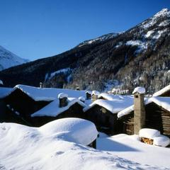 Cogne, Valle d'Aosta - ©Lovevda.it