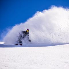 West Coast Ski Resort Deals & News  - ©Mammoth Mountain Facebook