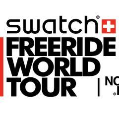 Freeride World Tour 2013/2014