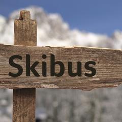 Autobusom na lyžovačku    - ©Wilderkaiser.info