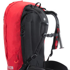 JetForce Lawinenrucksack von Black Diamond - ©Black Diamond