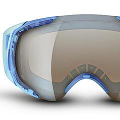 K2 Photo Antic Crystal Blue - ©K2