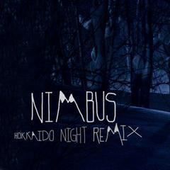 Hokkaido Night Remix - ©NIMBUS INDEPENDENT