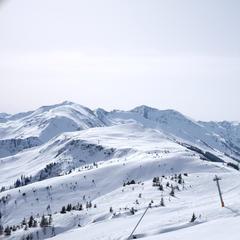 Ski Juwel Alpbachtal Wildschönau - ©Skiinfo