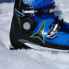 Atomic Hawx 2.0 - ©Skiinfo