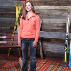 Editors' Choice Ski Review videos - ©Heather B. Fried