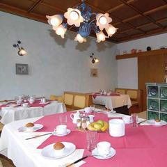 Landhaus Wilder Kaiser in St. Johann in Tirol