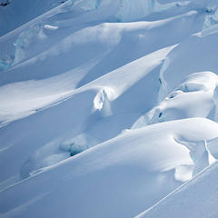 Warren Miller Film Tour 2014/2015: No Turning Back - ©Warren Miller Film Tour