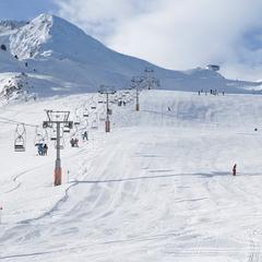 Hit the sunny slopes of Grandvalira, Andorra - © Grandvalira