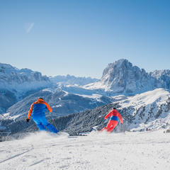 Dolomiti Superski: Die Neuheiten 2016/2017 - ©www.wisthaler.com