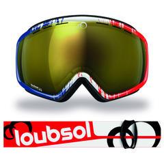Masque de ski - Loubsol ULTIME