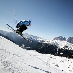 3 occasioni last minute per sciare risparmiando! - ©Riccardo Agosti