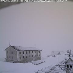 La Thuile Webcams   Live Weather & Snow Conditions