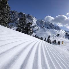 10 motivi per visitare la Val di Fiemme d'inverno - ©Visitfiemme.it - Ph Orlerimages.com