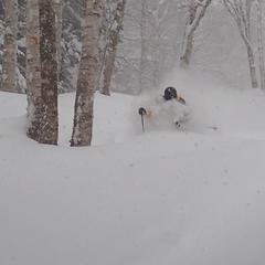 Snowiest Resort of the Week: 3.11-3.17 - ©Smugglers' Notch