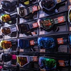 Spring gear discounts - © Big Bear Mountain Resort