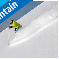 Women's Big Mountain Ski Buyers' Guide 17/18