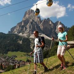 Dolomiti Super Summer - ©www.dolomitisupersummer.com