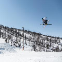 Spring Session på Geilo - © Geilo Holiday