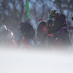 Olimpiadi invernali 2018 - Aggiornamenti del 14 Febbraio - ©Sciare Magazine - Marco di Marco