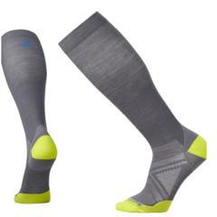 Smartwool PhD Graduated Compression Ultra Light Socks