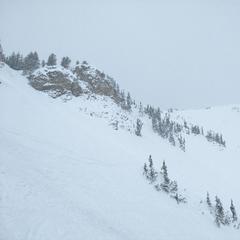utah ski alta resort Webcam