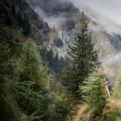 Zell am See-Kaprun - ©www.wisthaler.com