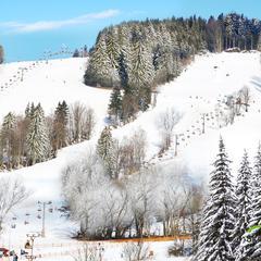 offene skigebiete graubünden
