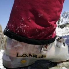 Ako si správne vybrať nové lyžiarky