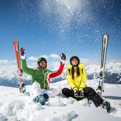 Pasqua in Trentino tra rifugi, après ski e offerte last minute - ©Trentino - F. Modica