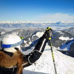 V Jasnej sa začne lyžovať v sobotu 1.12. 3c142d960b8